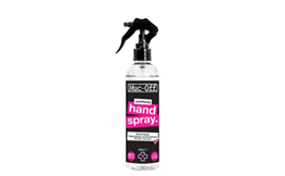 Muc-Off Desinfektionshandspray