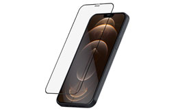 SP Connect Glass Screen Protector