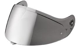 Visier X-903 Silber