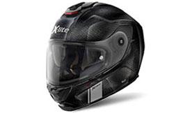 X-903 Ultra Carbon Modern Class #101 M